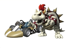 Datei:Knochenbowser.png