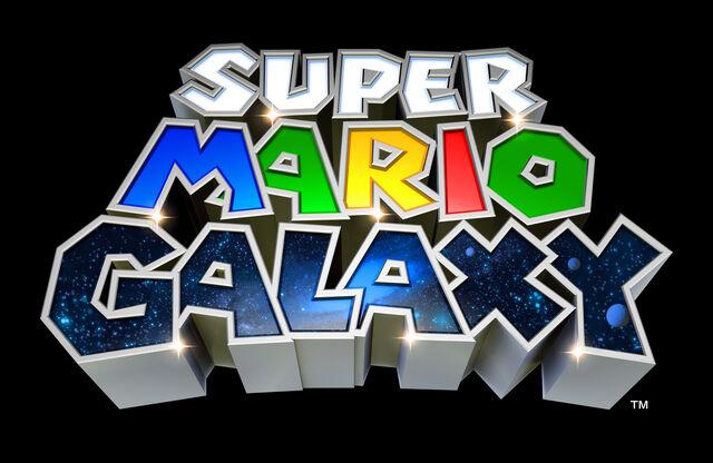 Datei:Logo SMG.jpg