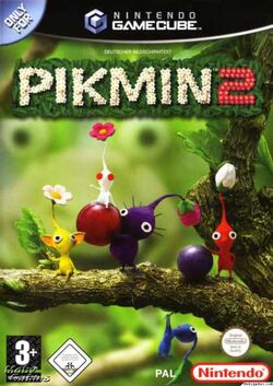 Pikmin 2 Cover.jpg