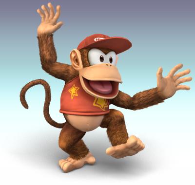 Datei:Diddy Kong.jpg