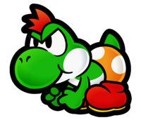 Datei:Mini Yoshi.jpg