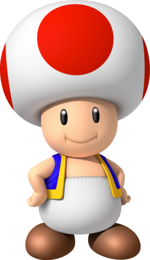 NSMBW Artwork Toad.png