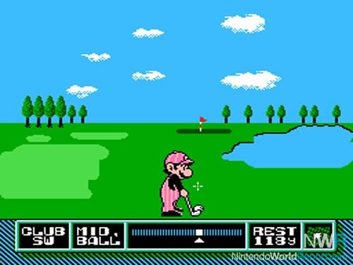 Datei:Golf2.jpg