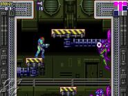 Metroid Fusion1