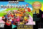 Super Mario Kart Cover.jpg