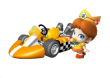 Baby Daisy.png