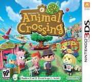 Nintendo, AC5, Cover.jpg