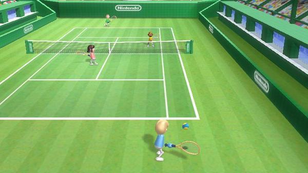 Datei:TennisWiiSports.jpg