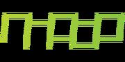 Nnooo Logo.png