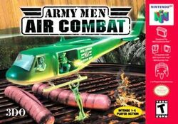 Army Men Air Combat Cover.jpg