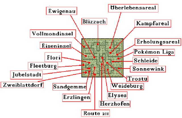 Datei:Untergrundkarte.png