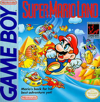 Datei:Super Mario Land Cover.png