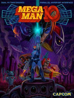 Mega Man 10.jpg