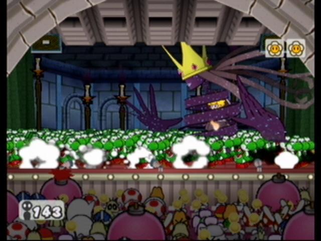 Datei:Paper Mario 2.14.jpg