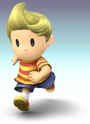 Datei:Lucas.jpg