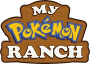 Nintendo, pokémon, PR, Logo.png
