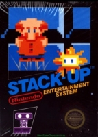 Datei:Stack-Up Cover.jpg
