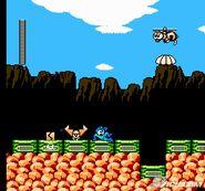 Mega Man 3.2