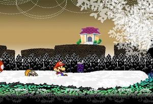 Datei:Paper Mario 2.5.jpg