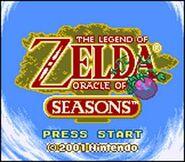 Oracle of Seasons1