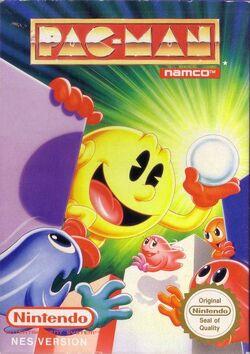 PacMan.jpg