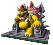 MP4 Bowser