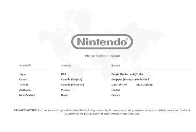 Datei:Nintendocom.jpg