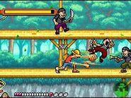 Shonen Jumps One Piece1