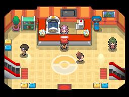 Datei:DP Pokémon Center.png