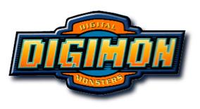 Datei:Digipedia Banner.jpg