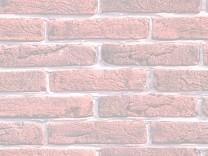 Datei:Wall50.jpg