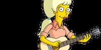 Lurleen Lumpkin