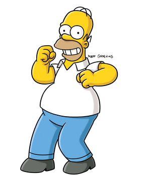 Datei:Homer.png