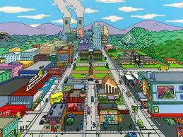 Datei:Springfield 2.jpg