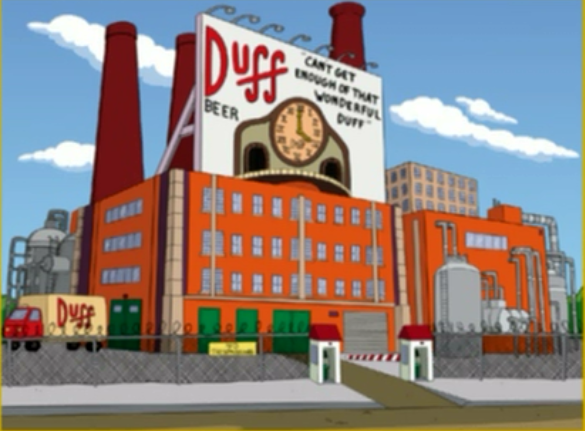 Datei:Duff Brewery.png