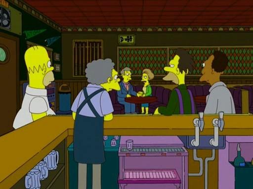 Datei:Moe's Taverne innen.jpg