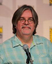 Matt Groening 2009.jpg