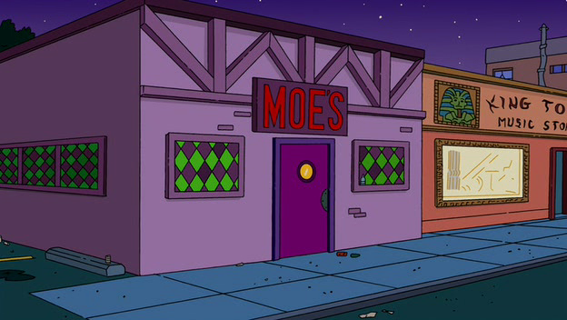 Datei:Moes Tavern 2.png