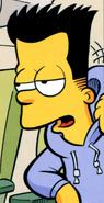 Brit Simpson