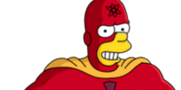 Radioactive Man (Charakter)
