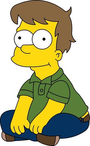 Datei:Homer -3.jpg