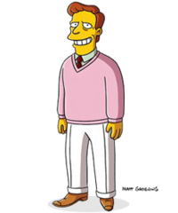 Datei:Troy McClure.png