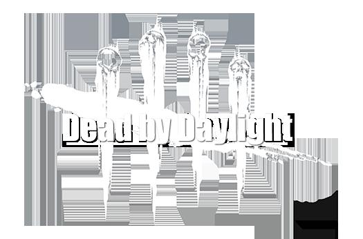 Изображение - Фоновая картинка.png   Dead By Daylight Вики ...