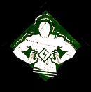IconPerk overwhelmingP green.png