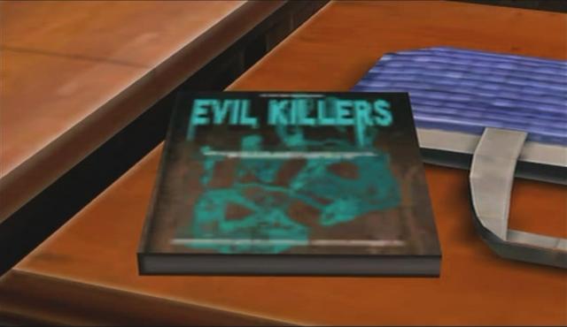 File:Dead rising evil killers 2.png