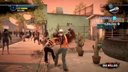 Dead rising 2 case 0 chainsaw (11)