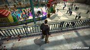 Dead rising IGN wonderland plaza