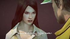 Dead rising 2 case 1-4 alliance cutscene justintv (51)