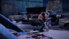 Dead rising 2 case 0 the mechanic cutscene end (18)