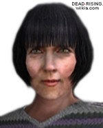File:Dead rising beth.png